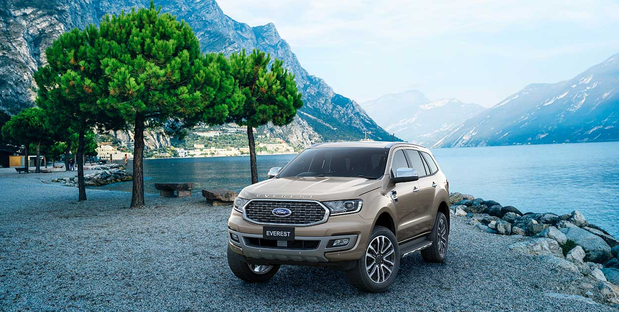 Ford-Everest-2021