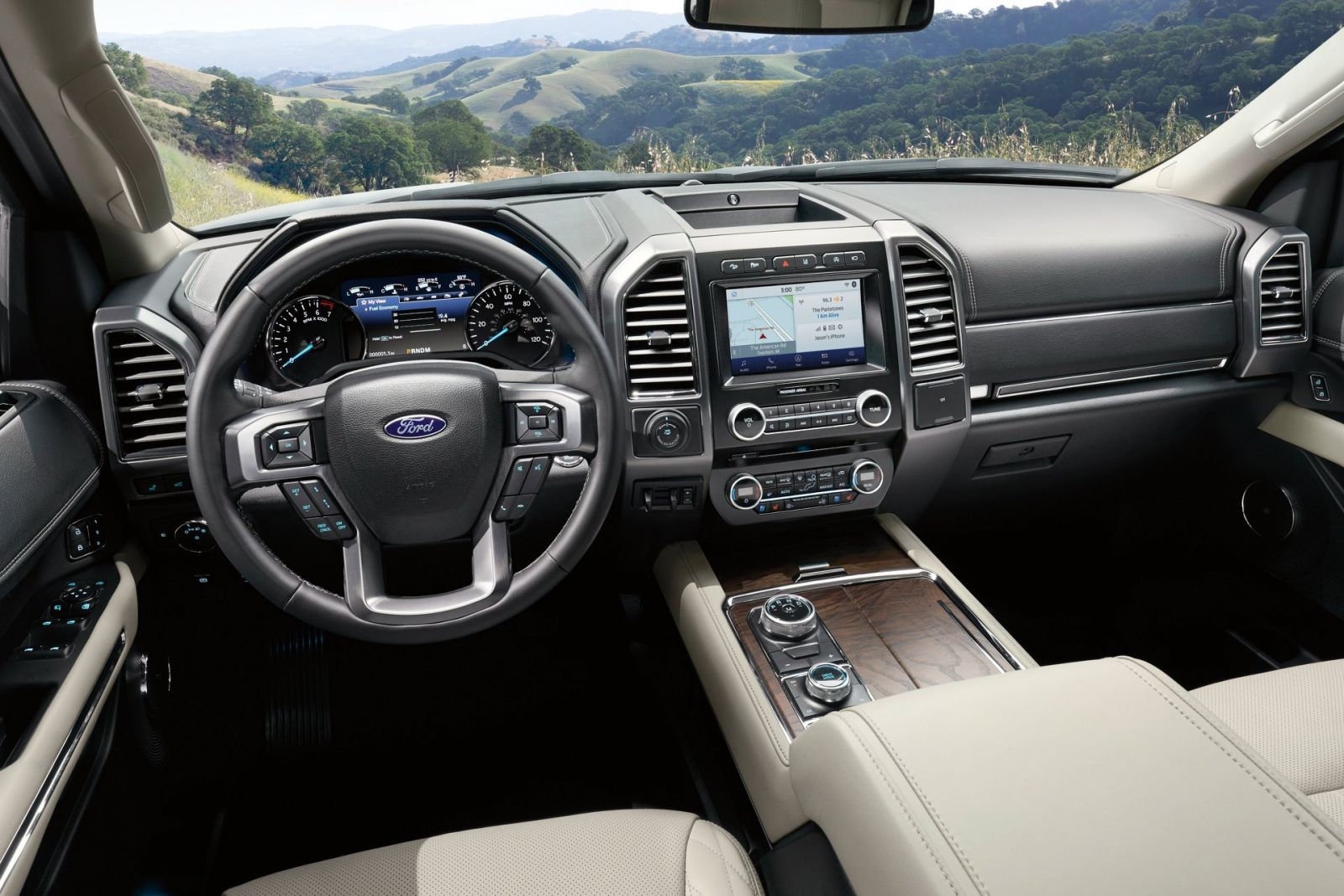 Ford-Expedition-Platinum