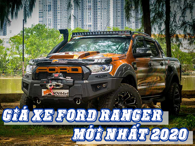 gia-xe-ford-raptor