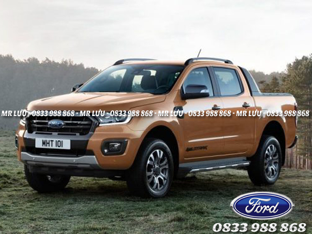 Ford-Ranger-Wildtrak-2020